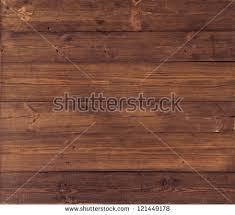 Wooden Desk Background Wooden Background Stock Images Royalty Free Images U0026 Vectors
