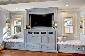 custom cabinets san diego custom cabinets san diego millwork office home business quality