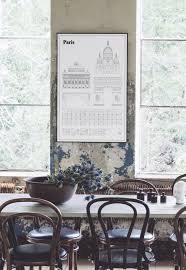 Thonet Vintage Chairs Thonet Chairs U2013 The Beginning Of Modern Furniture History U2013 Fresh