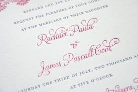 Wedding Invitations In Spanish Things Are Better With A Parrott Spanish Lace Wedding Invitation