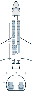 gulfstream g650 floor plan gulfstream g650 charter flights stratos jet charters