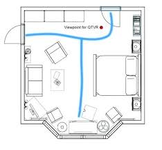 master bedroom suites floor plans master bedroom suite layout ideas large size of master bedroom floor