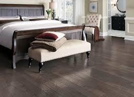 armstrong flooring hardwood laminate vinyl cape girardeau