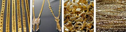 gold necklace wholesale images Sell gold singapore sell gold jewellery singapore goldtrader png