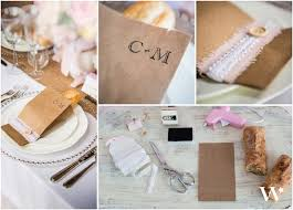 wedding guest gifts wedding gift ideas for guests pics photos diy