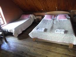 chambre d hote antananarivo le karthala chambres d hotes antananarivo tarifs 2018