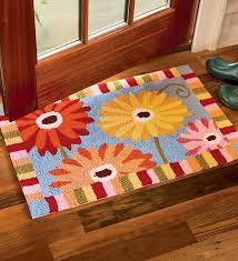 Washable Rugs 170 Best Floor Rugs Images On Pinterest Floor Rugs Indoor