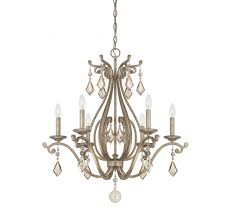 Chandelier Lighting Fixtures by Chandeliers Lighting Fixtures Lee Lighting