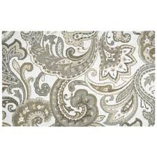 Paisley Area Rug Paisley Rizzy Home Rugs Area Rugs For Less Overstock