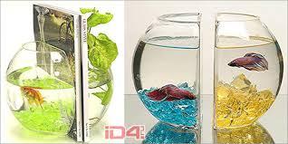 Decorative Water Tanks Contemporary Small Aquarium Tanks For Home Decoration Aquariums