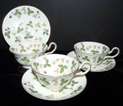 top 5 bone china manufacturers ebay