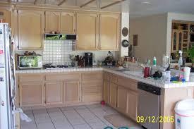 pizza kitchen design home design ideas murphysblackbartplayers com