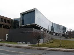 architecture university rankings architecture home design