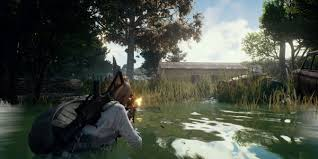 pubg ghillie suit pubg how to find the best loot tips prima games