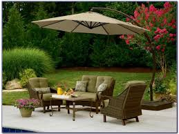 Sears Canada Patio Furniture Patio 12 Sear Patio Furniture Clearance Easy Dining Tables