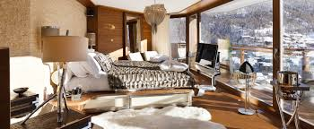 chalet zermatt peak ski zermatt switzerland ultimate luxury chalets