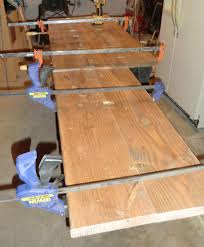barn wood countertops diy barn wood countertops