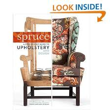 Upholstery Shop Dallas Upholstery Supplies Amazon Com