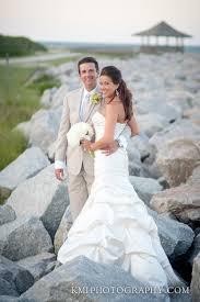 wedding photographers nc fort fisher nc wedding photographers wilmington nc wedding and