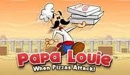 jeux de cuisine gratuit papa louis 12 élégant photos de jeux de cuisine papa louis intérieur de