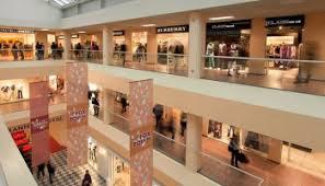 designer outlet italien outlet shopping milan italy milanostyle