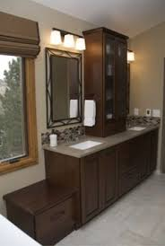 Mixing Metals In Bathroom Do All Fixture Finishes Need To Match In Order To Have A Cohesive