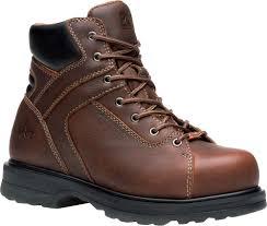 hardworking and feminine women u0027s work boots yasminfashions
