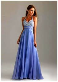 buy prom dresses online canada boutique prom dresses