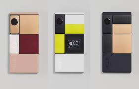 google ara modular phone dudeiwantthat com
