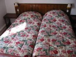 chambre d hote lembach chambres d hôtes nercher chambre d hôtes à lembach