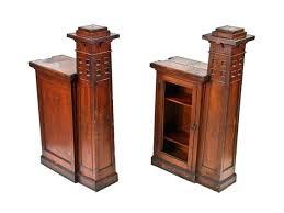 Built In Bookshelf Plans Free Bookcase Free Craftsman Style Bookcase Plans Craftsman Style