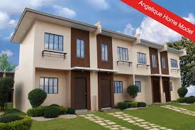 lumina tarlac lumina homes the official website