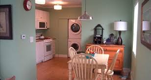 decorating a rental home beautiful decorating a rental home with