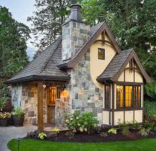 cottage house pictures whimsical cottage house plan