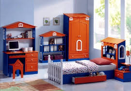 high quality children bedroom set 3 kids furniture bedroom sets