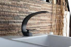 European Bathroom Fixtures High End European Bathroom Fixtures Copper Black Moon Type Single