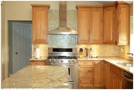 Modern Home Interior Design Home Interior Design For Home - Home depot cabinets kitchen
