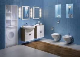 blue bathroom designs blue bathroom ideas best bathrooms on paint enchanting light and