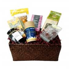 Gourmet Food Gift Baskets Gourmet Food Gift Products Delivered To Your Home Terroirs Québec