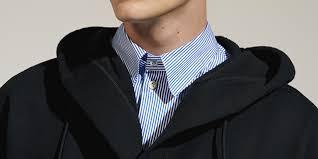 gã nstige designer kleider diesel store usa authority in denim leather outerwear