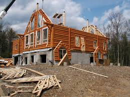 how to build a new house cozy how much does it cost build house