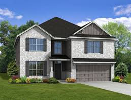 2729 keathley drive new homes in waco tx this massive 6 bedroom 3 5 bath home is truly impressive if the 3 bathrooms plus a powder bathroom isn t enough this plan can be altered to add an