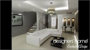 d home interiors semi detached house interior design ideas myfavoriteheadache