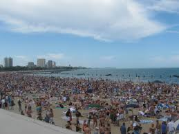 Michigan lakes images Our dear lake michigan is the deadliest of the great lakes JPG