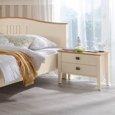 Schlafzimmer Zamaro Nolte Schlafzimmer Landhausstil übersicht Traum Schlafzimmer
