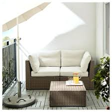 bed bath beyond l shades bed bath and beyond gazebo plus is now available at tree shops dog