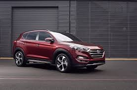 used hyundai tucson for sale certified used suvs enterprise car