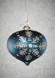 Dark Blue Christmas Decorations Uk by Christmas Decorations View All Our Decorations Range U2013 Matalan