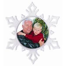 tree snowflake ornament tree ornament