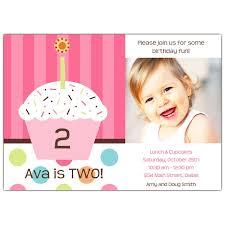 how to create kids birthday invitations u2014 all invitations ideas